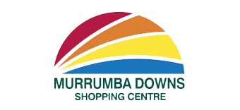 Murrumbadowns shopping centre