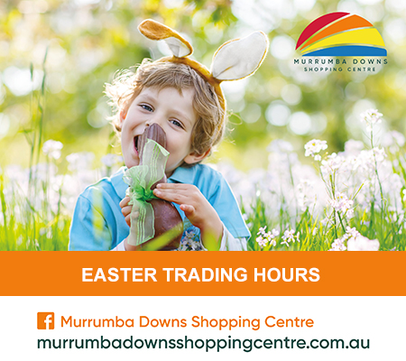 easter trade