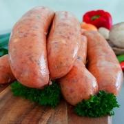 lamb oliver's